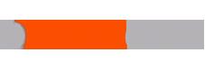 Belcón Obras Logo